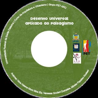 para utilizar salve o arquivo ISO (imagem de CD) em um CD